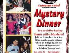 ottawa-murder-mystery-11-jpg