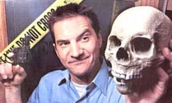 ottawa-toronto-murder-mystery